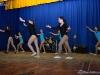 spectacol-clubul-elevilor-codlea (138)