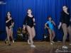spectacol-clubul-elevilor-codlea (140)