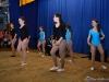 spectacol-clubul-elevilor-codlea (153)