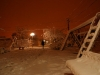 Codlea iarna\Codlea-iarna18