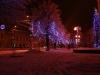 Codlea iarna\Codlea-iarna2