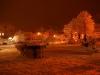 Codlea iarna\Codlea-iarna20