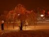 Codlea iarna\Codlea-iarna9