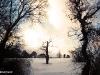 winter-060