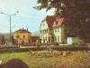 codlea-centru-1984.jpg