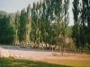 parc-1993-0.jpg