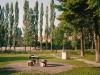 parc-1993.jpg
