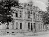 scoala-evang-1912.jpg