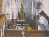 vedere-interior-biserica-evang.jpg