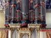 zeidner-prause-orgel.jpg