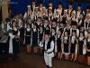 concert de colinde 2013 (13)