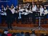 concert de colinde 2013 (21)