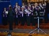 concert de colinde 2013 (24)