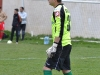 CSM Codlea vs AS Doripesco Halchiu (10)