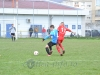 CSM Codlea vs AS Doripesco Halchiu (38)