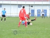 CSM Codlea vs AS Doripesco Halchiu (40)