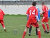 CSM Codlea vs AS Doripesco Halchiu (7)