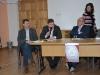 dezbatere CTSM (2)