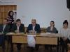 dezbatere CTSM (29)
