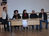 dezbatere CTSM (33)