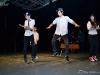 CupaLiceelor-StreetDance2013 (16)