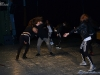 CupaLiceelor-StreetDance2013 (18)