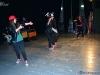 CupaLiceelor-StreetDance2013 (26)