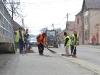 curatenie in cartierele din Codlea3