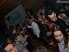 LIVE Club Paradis Codlea (1)