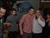 LIVE Club Paradis Codlea (10)