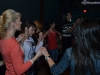 LIVE Club Paradis Codlea (13)