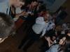 LIVE Club Paradis Codlea (2)