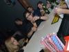 LIVE Club Paradis Codlea (20)