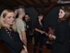 LIVE Club Paradis Codlea (23)