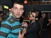 LIVE Club Paradis Codlea (29)