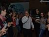 LIVE Club Paradis Codlea (3)