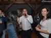 LIVE Club Paradis Codlea (31)