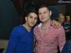 LIVE Club Paradis Codlea (34)