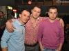 LIVE Club Paradis Codlea (35)