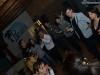 LIVE Club Paradis Codlea (4)