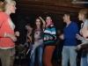 LIVE Club Paradis Codlea (40)