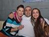 LIVE Club Paradis Codlea (43)
