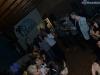 LIVE Club Paradis Codlea (5)