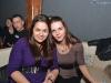 LIVE Club Paradis Codlea (50)