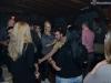 LIVE Club Paradis Codlea (57)