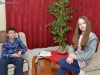 Dragos Lazar - Seria Si noi avem talent (9)