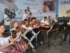 Festivalul_Drumul_Painii (1)