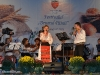 Festivalul_Drumul_Painii (16)