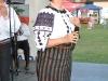 Festivalul_Drumul_Painii (2)