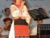 Festivalul_Drumul_Painii (20)